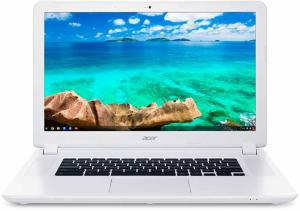 Outlet: Acer Chromebook CB5-571-C506