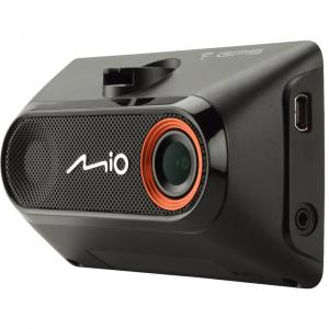 Mio Mivue 786 Wifi Gps Dashcam