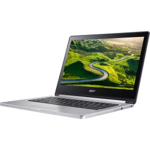 Acer Chromebook R 13 CB5-312T-K7SP
