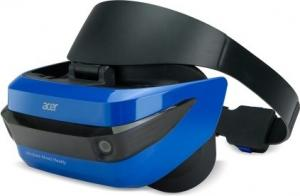 Acer Mixed Reality Display AH101-D0C0