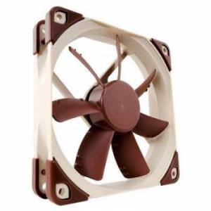 Noctua 120mm 4-pin PWM SSO2 1200 RPM NF-S12A