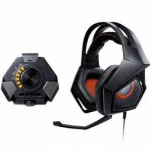 STRIX DSP - Gaming Headset