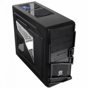 Thermaltake Commander MS-I VN400A1W2N