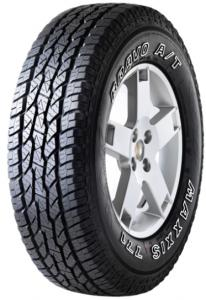 Maxxis AT771 OWL 235/75R15