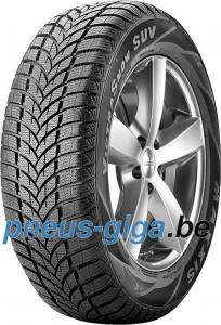 Maxxis MA-SW VICTRA SNOW SUV 265/60R18