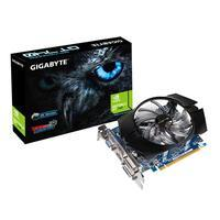 Gigabyte GeForce GT 740 1GB