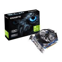GigaByte GeForce GT 740 2GB OC