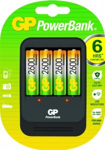 PowerBank PB570