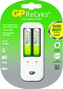 PowerBank 410GS