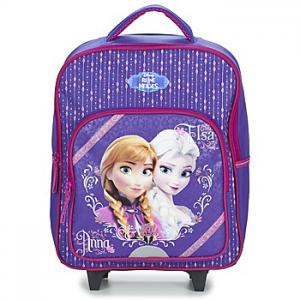 Rugtassen Disney REINE DES NEIGES SAC A DOS TROLLEY