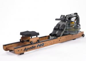 First Degree Fitness Apollo Hybrid PRO AR Roeitrainer