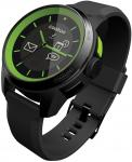 COOKOO Watch Green Limited Edition