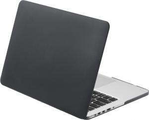 Huex Macbook Pro Retina 13 Black - LAUT