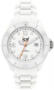 Ice-watch Forever White Big 48mm IW000144