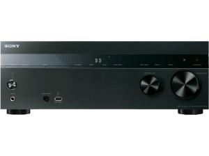 Sony STR-DH550 Receiver