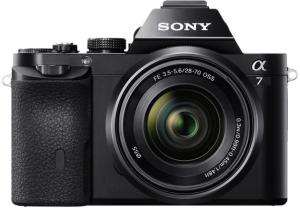 Sony A7 + 28-70mm (4905524958645)