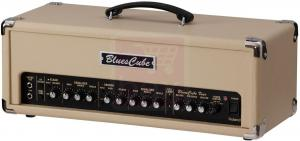 Roland Blues Cube Tour 100 Watt Gitaarversterker Top