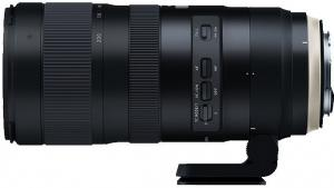 Tamron SP 70-200mm F/2.8 Di VC USD G2 Nikon (4960371006253)