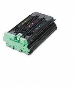 Ricoh Colour Drum Unit 406663