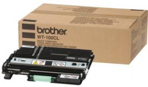Brother WT100CL WT-100CL