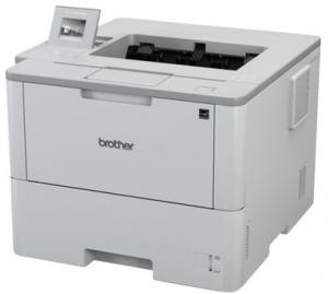 Brother HL-L6300DW