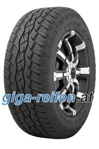 Toyo OPEN COUNTRY A/T+ 255/70R16