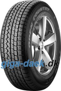Toyo OPEN COUNTRY W/T 275/45 R20 110V RF