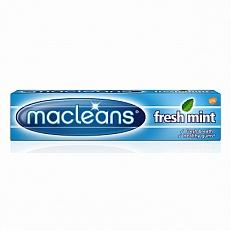 Macleans Tandpasta - Fresh Mint 100 Ml