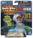 Angry Birds Figuren Ass