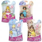 Disney Princess Mini Dolls Assorti