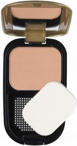 Max Factor Compact Foundation - Facefinity 3