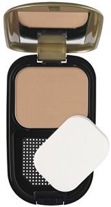 Max Factor Compact Foundation - Facefinity 6