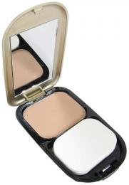 Max Factor Compact Foundation - Facefinity 7