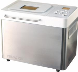 Kenwood BM350 Broodbakmachine