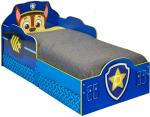 Bed Kind Paw Patrol: 145x77x68 Cm