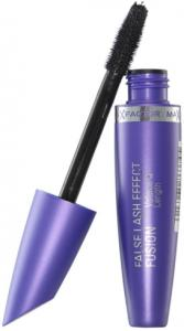 Max Factor False Lash Effect Fusion Mascara - Black