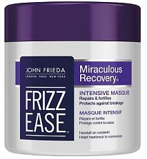 John Frieda Frizz Ease Miraculous Recovery Intensief Masker