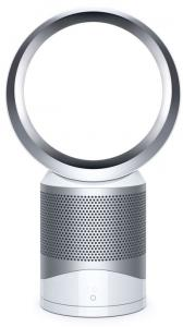 Dyson Pure Cool Link Desk Wit/zilver