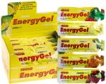 High5 Sports Energy Gel - Box Of 20 Citrus