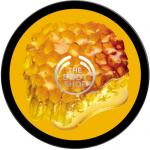 The Body Shop Honeymania Nourishing Butter 200 ML