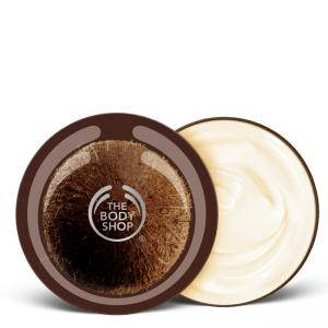 Coconut Body Butter (5028197448820)