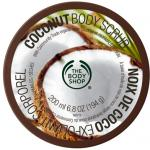 The Body Shop Coconut Scrub 50 ML