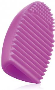 The Body Shop Silicone Brush Cleaner 1 Stuk