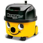 Numatic Henry Next HVN20311 Geel