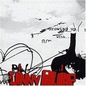 GROWING UP WITH.. LINKS: TONY HANCOCK. VINNY PECULIAR CD