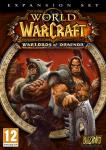World Of Warcraft - Warlords Draenor (5030917143229)