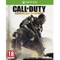 Activision Call Of Duty Advanced Warfare Xbox One 87268EN