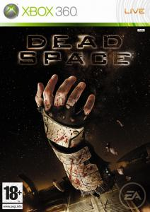 Dead Space (5030930066260)