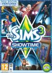De Sims 3 Showtime Add-On