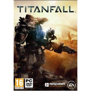 Electronic Arts Titanfall PC 1012807